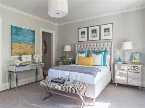 showhouse bedroom ideas show house bedroom ideas gray bedroom with turquoise accents black purple and gray bedroom