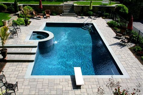 How Much Does A Lap Pool Cost | 25 best ideas about pool cost on pinterest fiberglass