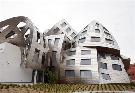 frank gehry painting