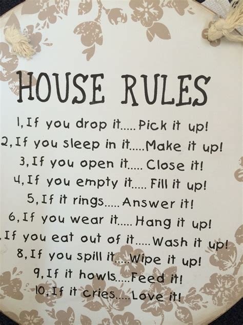 oxford house rules family and house rules word fountain christian ministries oxford swindon