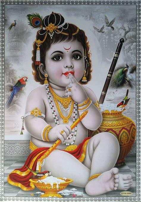 baby krishna god the 25 best ideas about baby krishna on sri