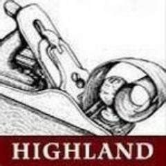 highland woodworker highland woodworking highlandwood