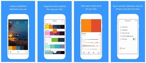 colors app color app related keywords color app keywords
