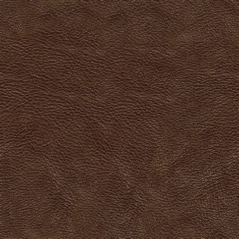 Leather Brown by Webtreats Brown Leather Pattern A Photo On Flickriver