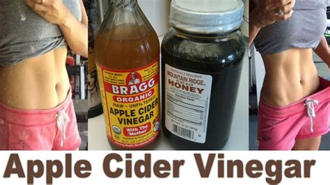 Do You Still Want To Drink After Detox by Apple Cider Vinegar For Weight Loss