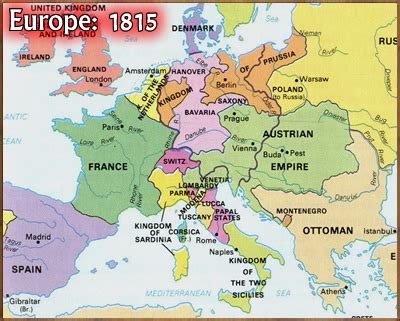 Ottoman Empire 1815 Which European Nation Has Fought Against Arabs And Other Muslims With The Highest Disregard Of