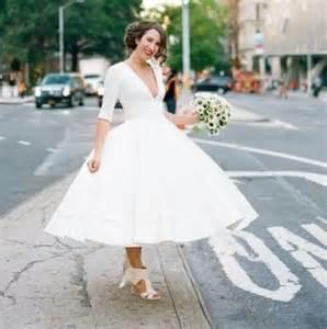 1000 ideas about tea length wedding on pinterest tea