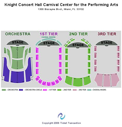 adrienne arsht center seating chart miami yanni concert tickets yanni live in concert