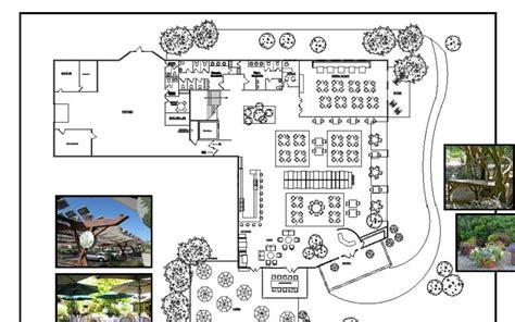 interior design certificate program interior design certificate program risd continuing education