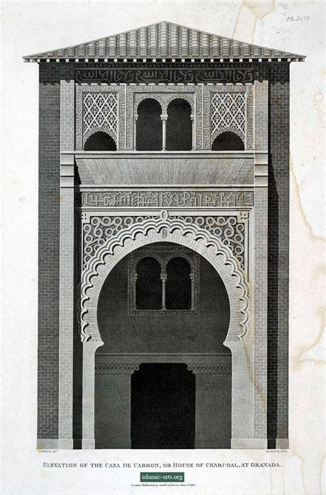 islamic pattern elevation 251 best elevation islamic images on pinterest