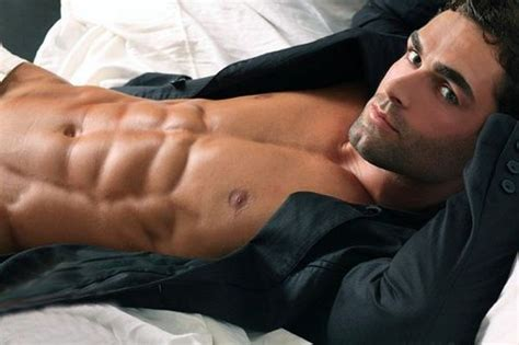 the bed guy style save us hot guys and cupcakes 15 photos style