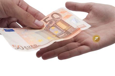 quale banca eroga mutui al 100 la guida alle migliori