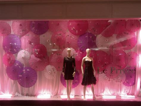 valentines day window displays uploaded by user
