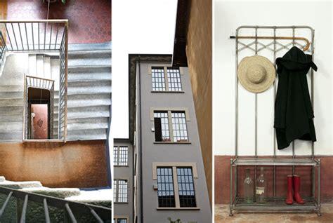 arredamento vintage industriale arredamento stile industriale minimal ma con eleganza