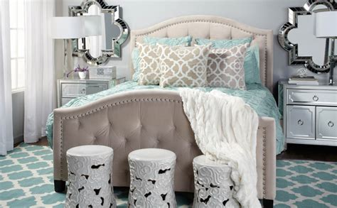 z gallerie bedroom soft and elegant bedroom contemporary bedroom other