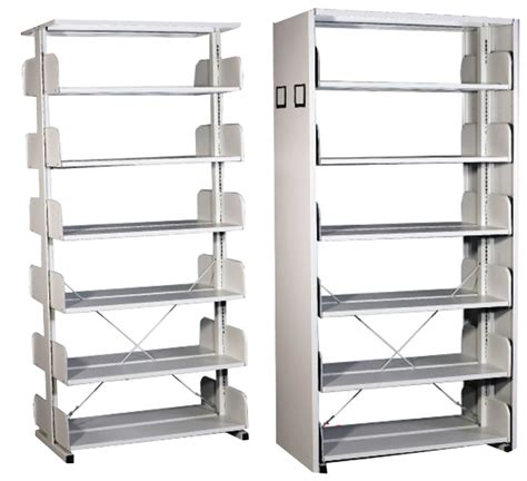 capital steel enterprise 187 library shelving book trolley