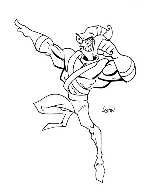 earthworm coloring pages earthworm jim coloring pages coloring coloring pages
