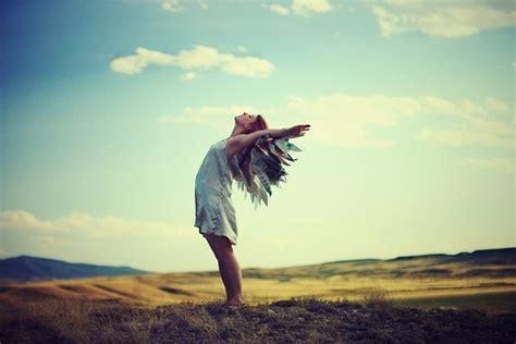 imagenes tumblr libertad claves para una vida plena y feliz que nos comparte un