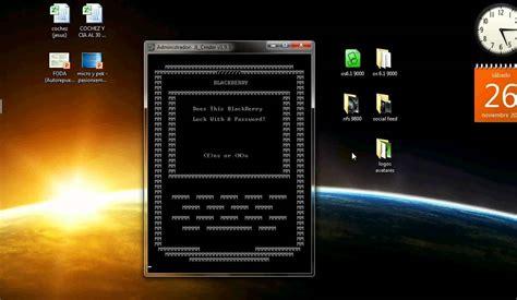 reset blackberry jl cmder realizar wipe a blackberry con jl cmder avi youtube