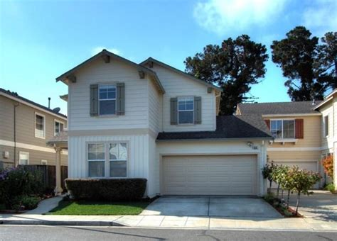 houses for sale in east palo alto 59 homes for sale in east palo alto ca east palo alto real estate movoto