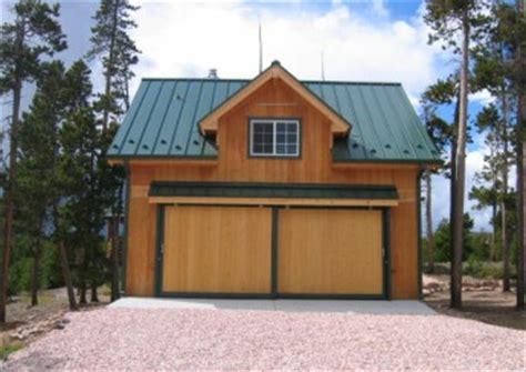 barn garage plans daily wood barn garage plans