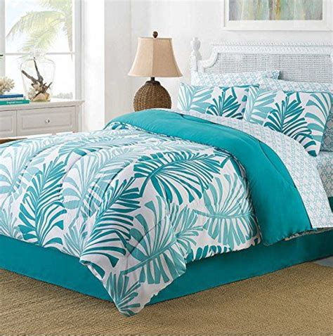 Tropical Bed Sets 1000 Ideas About Tropical Bedding On Comforter Sets Sheet Sets And Tropical Decor