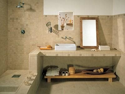 how to say bathroom in england quot 24 plumbing recently fitted my new bathroom for me i