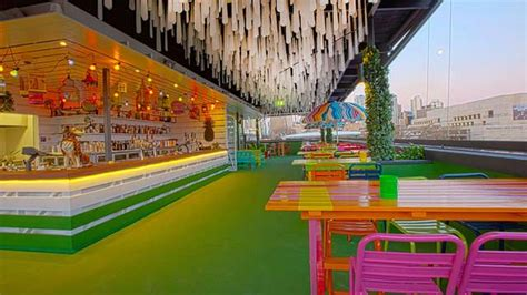 top bars in brisbane best rooftop bars in brisbane 2018 complete with all info