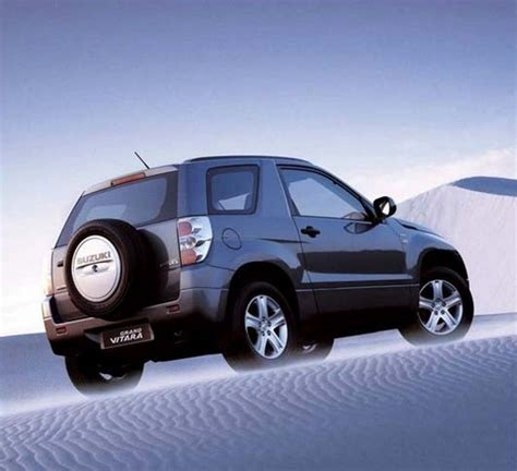 Suzuki Grand Vitara Xsport 2010 Suzuki Grand Vitara Xsport 4wd Suzuki Colors
