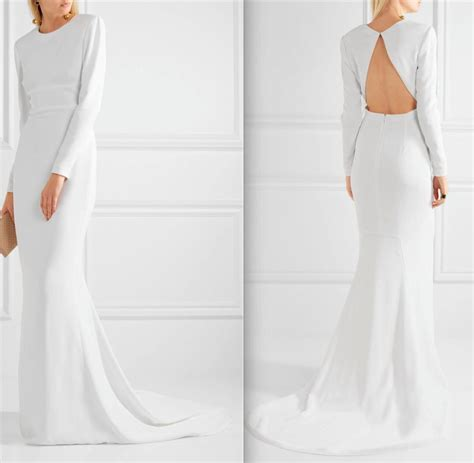hochzeitskleid pippa welches hochzeitskleid wird pippa middleton tragen welt