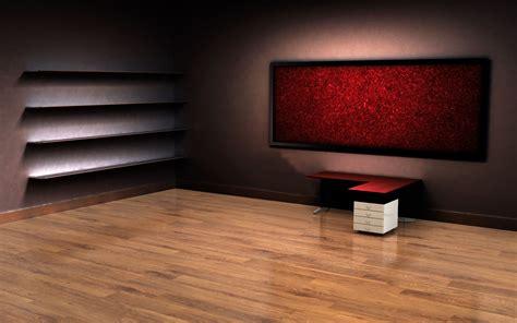 empty room desktop wallpaper ideas   house