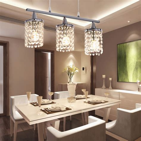Best Lighting For Dining Room Rectangular Chandelier Dining Room Best Lights Modern Chandeliers For Dining