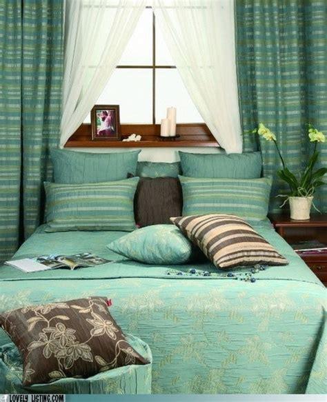 windowless bedroom ideas 34 best windowless room ideas images on pinterest