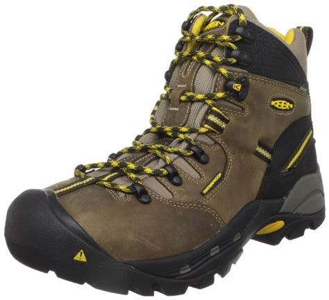 best work boots for comfortable steel toe boots