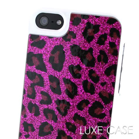 Gliter Iphone 5 the gallery for gt iphone 5 cases glitter