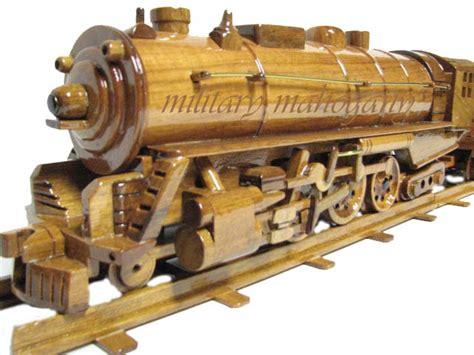 toy boat unique new york new york hudson train wooden model train military mahogany