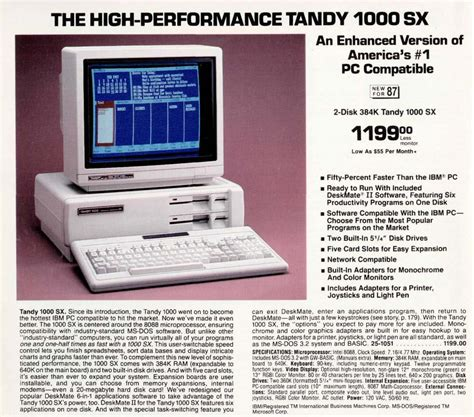 Tandy Lol by Trivia Test Cakewalk Forums