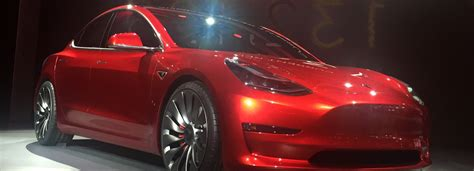 Tesla Motors India Price Tesla Cars Likely To Hit Indian Roads This Summer Hints