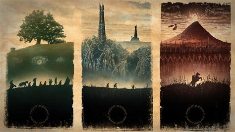 The Lord lord of the rings wallpaper hd 183