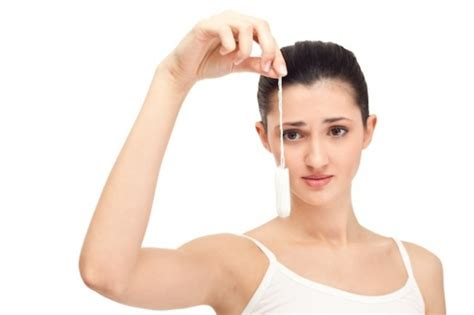 young puberty hair how you can help your daughter with early puberty