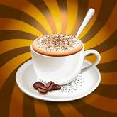 Coffee Cup Clip Art to Download - dbclipart.com