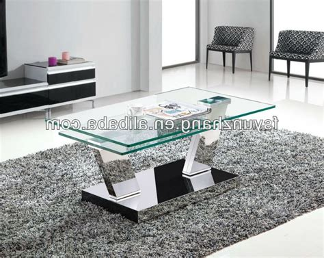 glass lift top coffee table 2018 popular glass lift top coffee tables