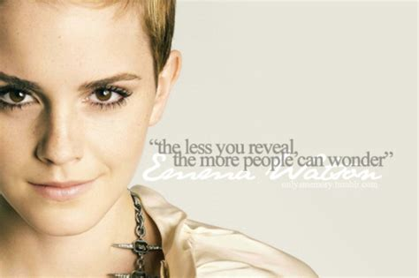 emma watson quotes on leadership emma watson quotes image quotes at relatably com