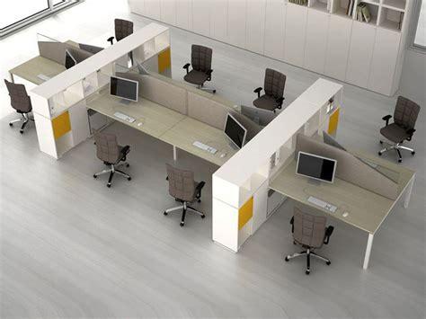 Office Desk Layouts Office Desk Layout Ideas Hostgarcia