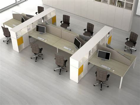 office arrangement ideas endearing best 20 work office best 20 office workstations ideas on pinterest open