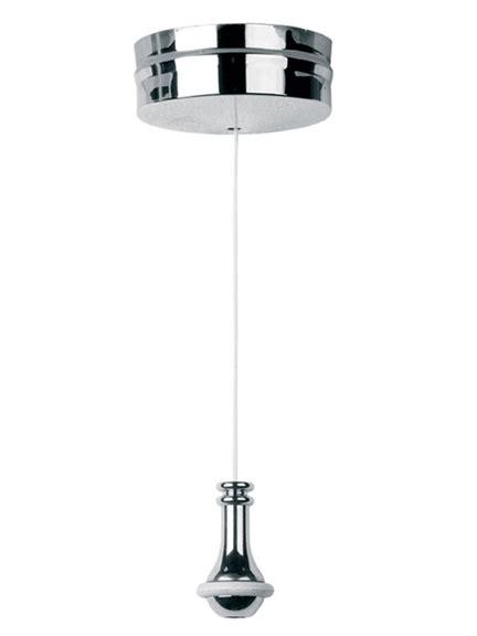 Lefroy Brooks Holloways Of Ludlow Bathroom Light Pull Switch