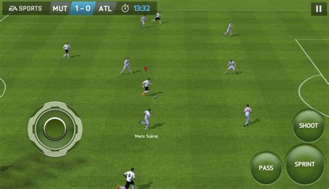 fifa 11 apk android fifa 15 ultimate team android apk ea fifa15 row by ea swiss sarl phoneky