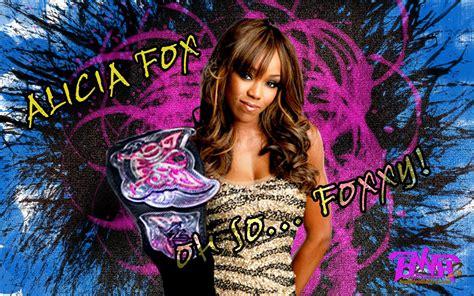 alicia fox wallpaper alicia fox wallpapers alicia fox photo alicia fox