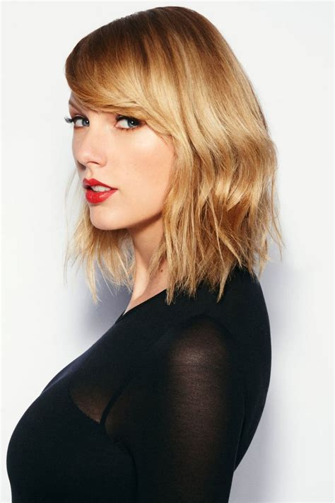 taylor swift taylor swift taylor swift now december 2016 photoshoot