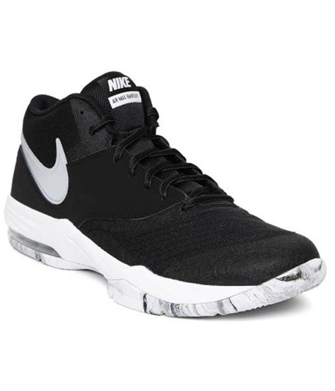 black nike basketball shoes black basketball shoes 28 images vittaly black